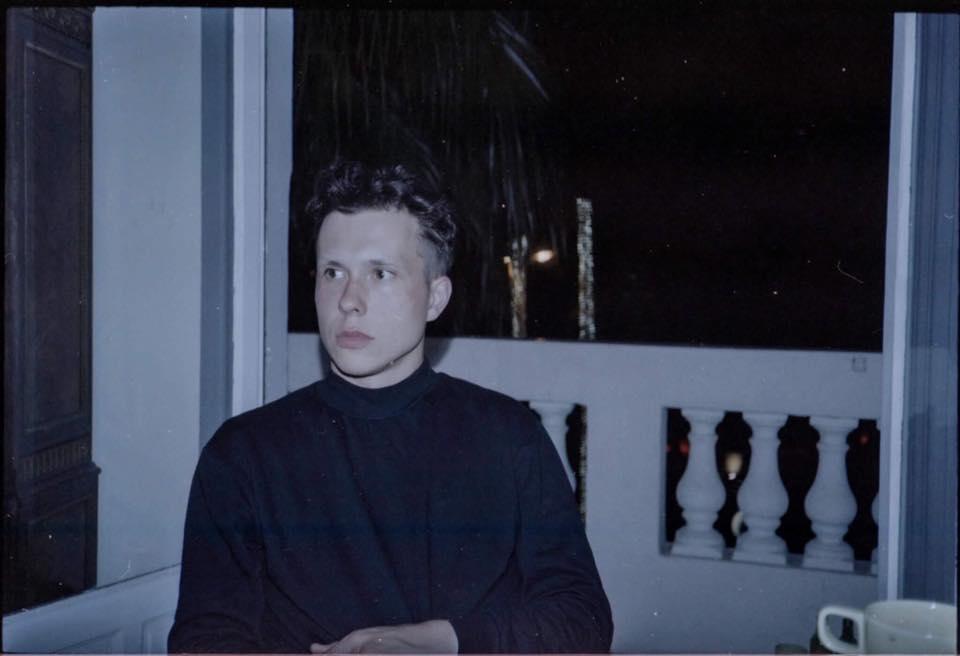 6f98ff29d9c461 Що для вас значить участь у конкурсній програмі Одеського кінофестивалю? Не  є секретом те, що глядачі ОМКФ славляться своєю щирістю, відвертістю та ...