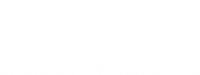 cuc.com.ua